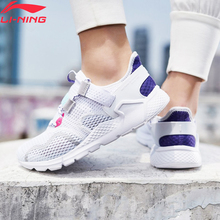 Sneakers Lifestyle-Shoes Breathable Lining Women Fitness AGCP028 MAFIA The-Trend Leisure