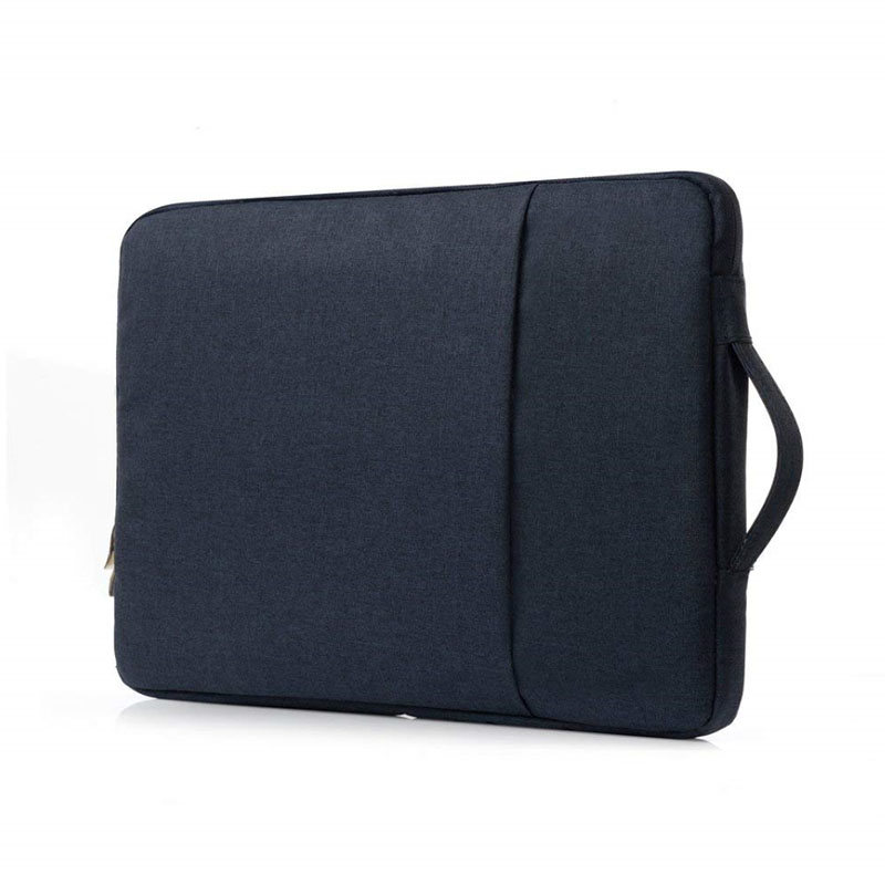 Laptop Sleeve Bag Compatible with <font><b>Lenovo</b></font> Tab P10 <font><b>TB</b></font>-<font><b>X705L</b></font> 10, <font><b>Lenovo</b></font> Tab M10 10.1 <font><b>TB</b></font>-X605L Vertical Style Protective <font><b>Case</b></font> Cover image