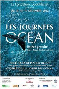 海洋星球[HD720P中字]
