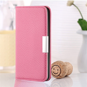 100-filp-leather-case-for-samsung-s7-s8-s9-s10-s20-ultra-plus-note-10-20-pro-a10-a20-a30-a51-a71-a21-a80-card-holder-phone-cover