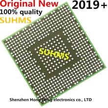DC:2019 + 100 Mới N15V GL S A2 N15V GL S A2 BGA Chipset