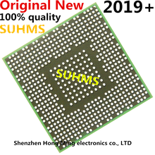 DC:2019 + 100% nowy N15V GL S A2 N15V GL S A2 BGA Chipset