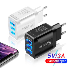 USB Fast Charging Portable Charger Adapter for iPhone 11 Xia