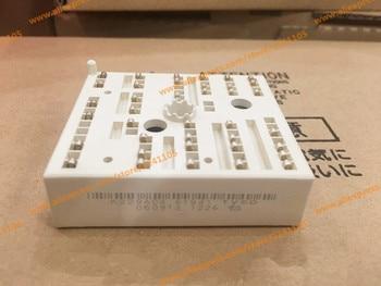 Free shipping NEW K229A04  MODULE