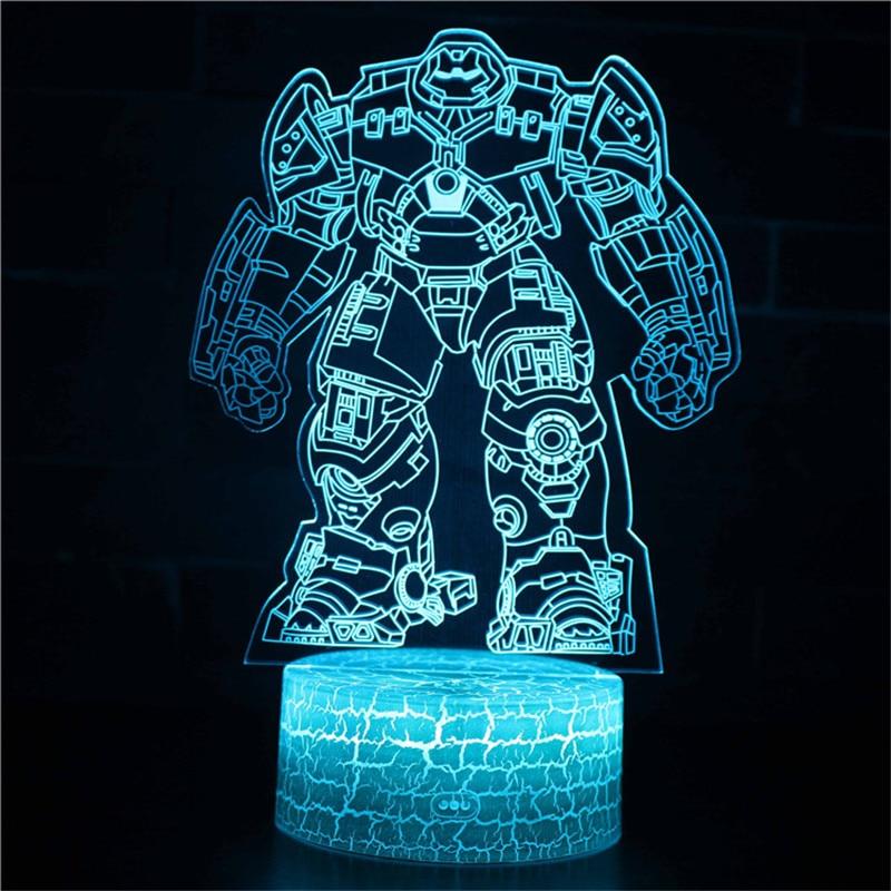 Figura do homem de ferro da marvel,