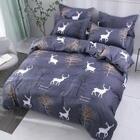 2/3pcs printing bed ...