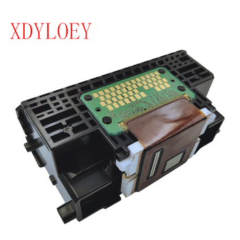 QY6-0073 Printhead Print Head for Canon iP3600 iP3680 MP540 MP550 MP560 MP568 MP620 MX860 MX868 MX870 MX878 MG5140 MG5150 MG5180 цена 2017