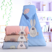 Get more info on the baby sleeping bag cartoon animal cotton baby stroller sleeping bag wheelchair envelopes for newborn
