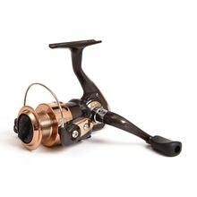 Рыболовные катушки leo спиннинговое колесо серии gf1000/2000/3000/4000/5000