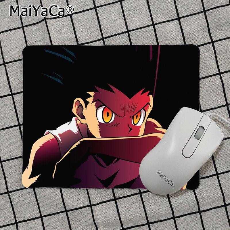 H4a887ff432c04a679a78db4764c45d7cW - Anime Mousepads