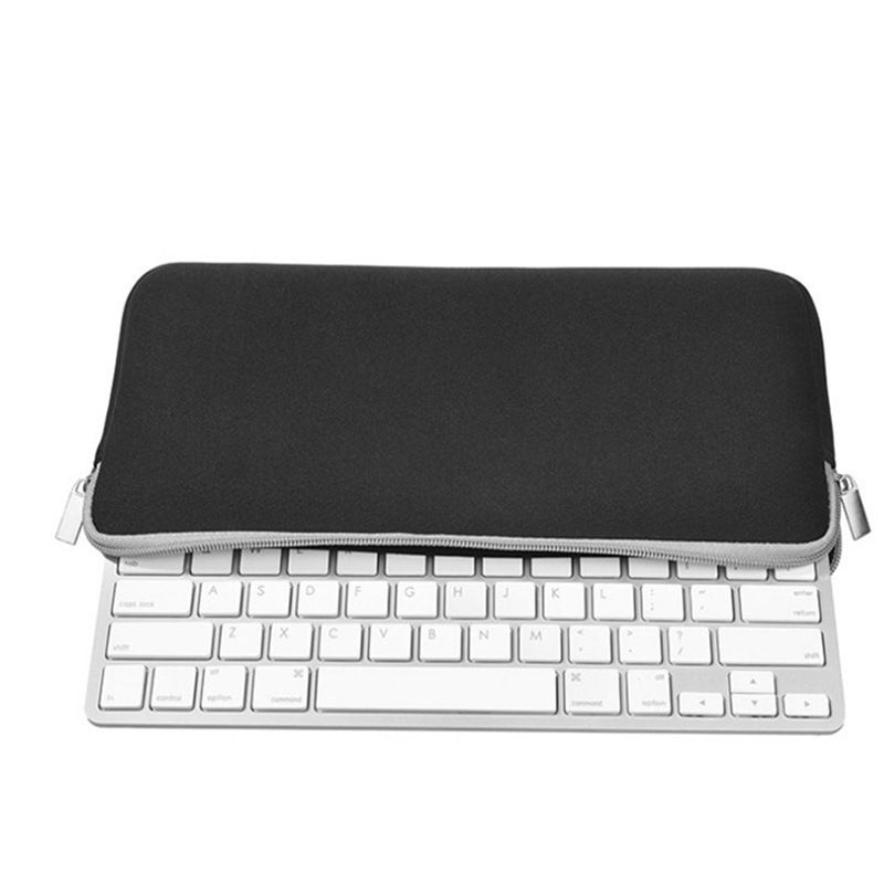 Apple Second Generation Wireless Bluetooth Keyboard Storgage Bag Magic Keyboard Protective Case Dustproof Bag Cross Border Hot S