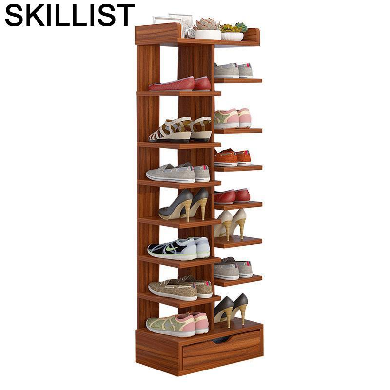font b Closet b font Kast Cabinet Schoenenrek Zapatera Organizador De Zapato Meuble Chaussure Mueble