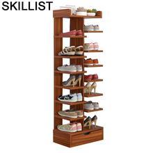 Closet Kast Cabinet Schoenenrek Zapatera Organizador De Zapato Meuble Chaussure Mueble Furniture Sapateira Shoes Storage