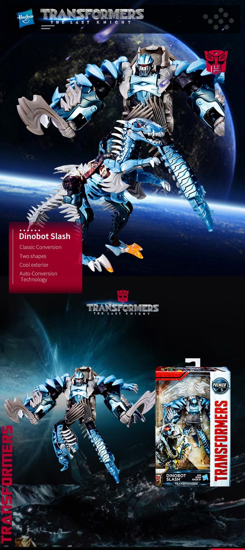 Hasbro-Transformers-el-último-Caballero-edición-Pr_01