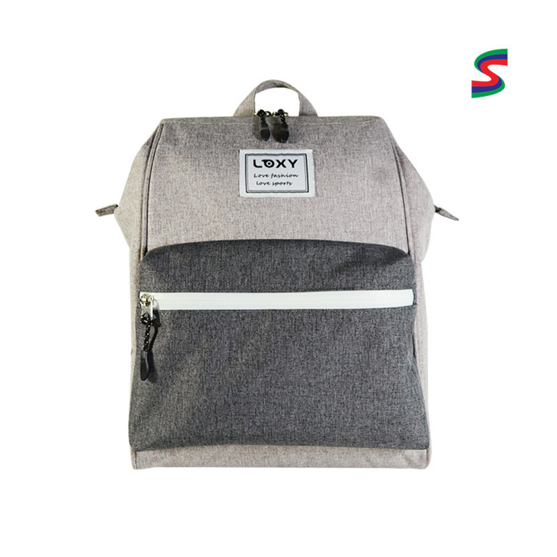 MEN'S Travel Bag Hand Bag Women's Large Boarding Bag Business Trip Waterproof Travel Processing Customizable