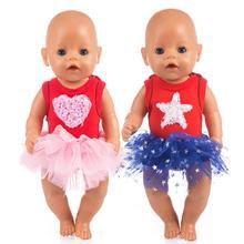 2020 новые детские куклы для новорожденных аксессуары кукольной