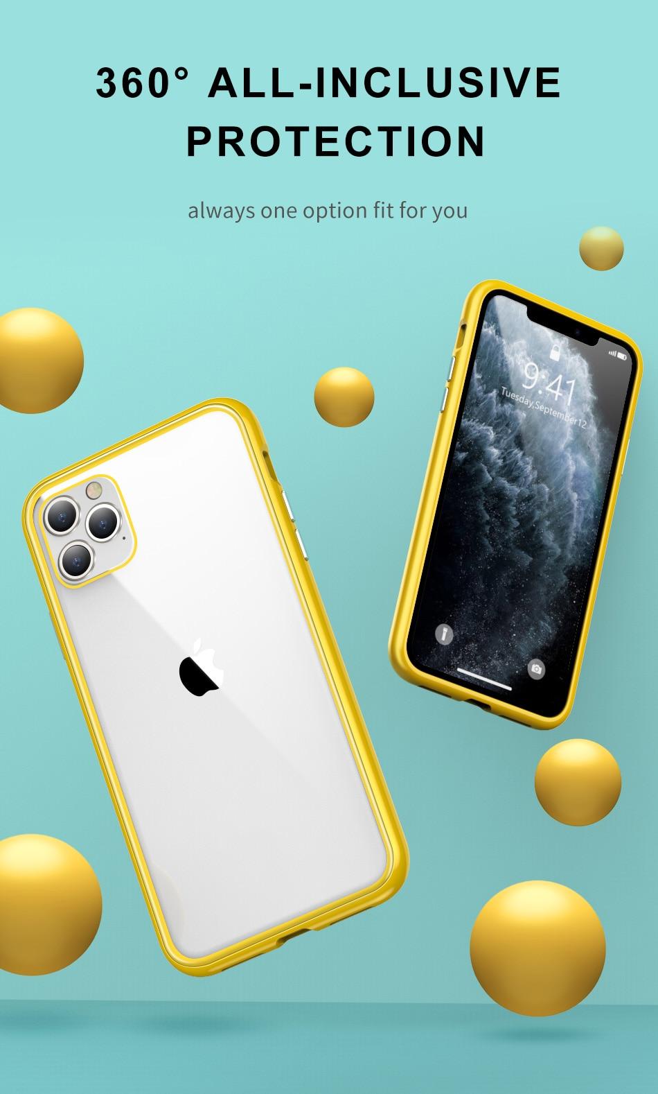 506AH1285-for-iphone-11-Pro_马卡龙透明万磁王-950_05