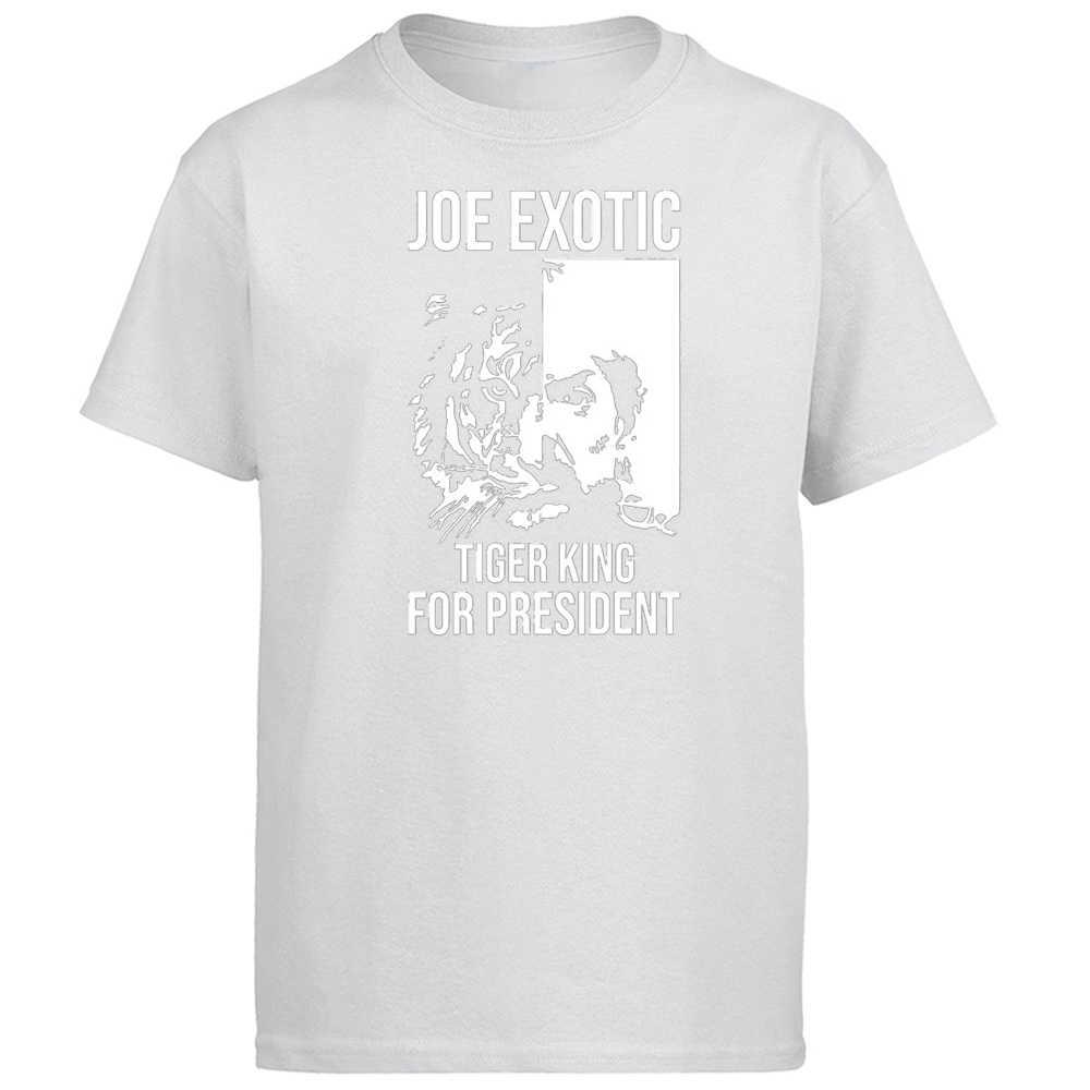 Estranho coisas de cabeça para baixo t camisa masculina verão tshirt engraçado tshirts algodão onze ghostbusters dois mundos marca tv mostrar topos t