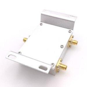 Image 4 - 2 Way Micro Strip Power Splitter 800 2500MHz Wifi Antenna Splitter SMA Connector 380 2500MHz