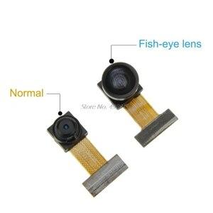 Image 5 - TTGO T журнал ESP32, модуль камеры, макетная плата OV2640, камера SMA Wifi 3dbi антенна 0,91 OLED, плата камеры, Прямая поставка
