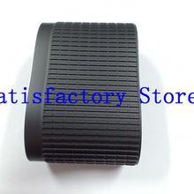 Новое оригинальное резиновое кольцо для объектива Nikon AF-S VR 70-300 мм 70-300 мм f/4,5-5,6G IF-ED Запасная часть