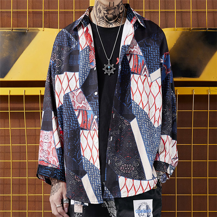 Aelfric-Eden-Autumn-Japanese-Ukiyo-Geometric-Patchwork-Long-Sleeve-Shirts-2018-Hip-Hop-Casual-Streetwear-Men