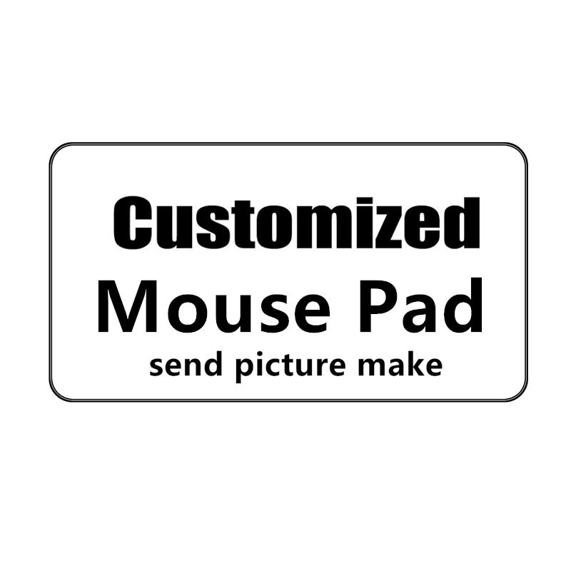 Xl Custom Print Logo Mouse Pad Mat Big Xxl Sexy Gamer Gaming Playmat Large Black Customized MousePad For Laptop Computer 90x40cm