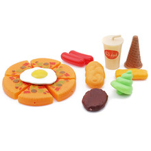 Fast Food Toy Reviews Online Shopping And Reviews For Fast Food