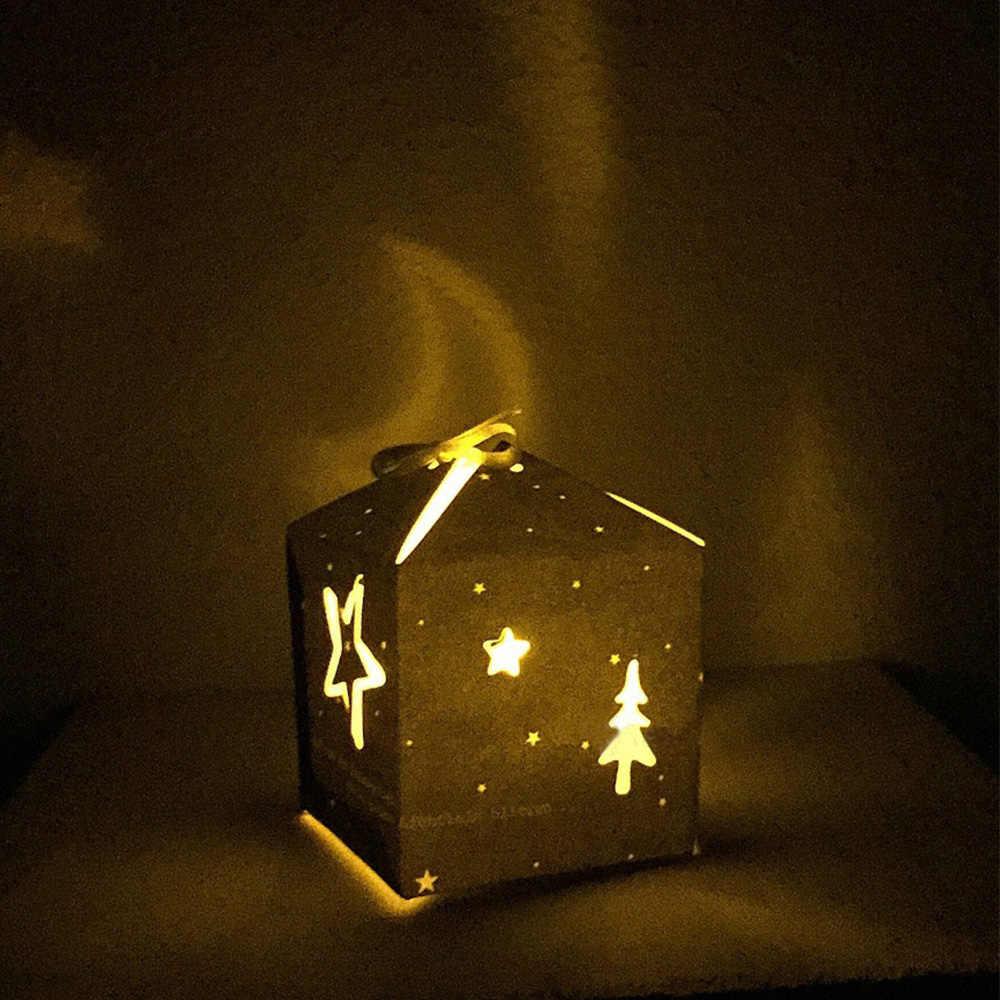 ตัดโลหะตายตัดตายแม่พิมพ์ใหม่ 3D กระเป๋าถือของขวัญกล่องกระดาษหัตถกรรมแม่พิมพ์มีดใบมีด Punch Stencils ตายหัตถกรรม