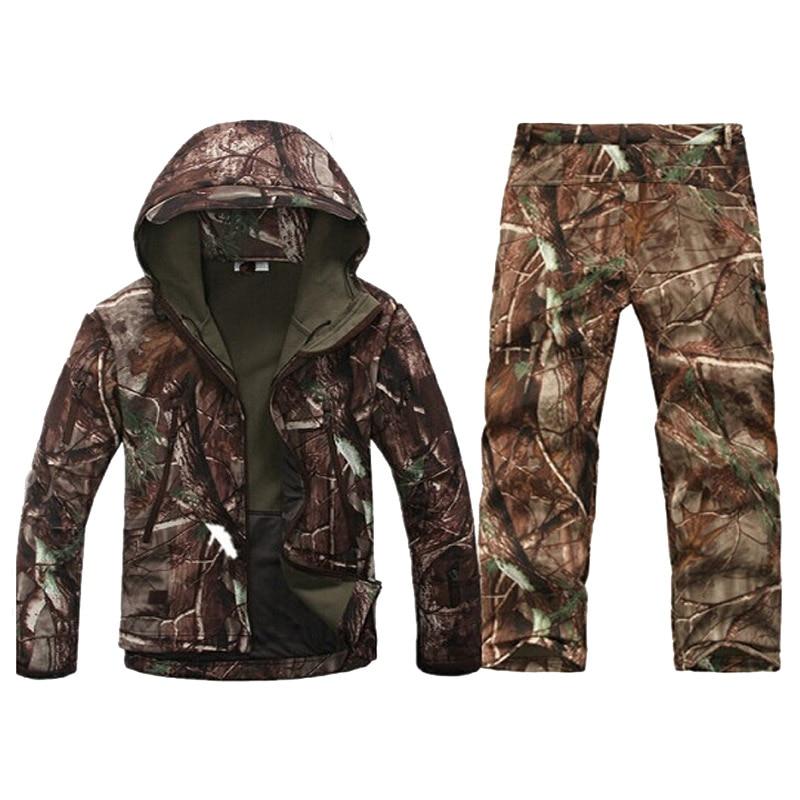 softshell tatico tad define men jacket 04