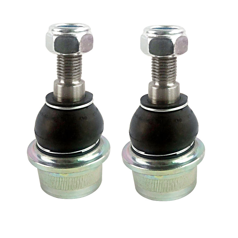 2 Pieces Front Lower Control Arm Ball Joint Fits For <font><b>Mercedes</b></font>-Benz CL/E/S/SL Class 2113300435 image