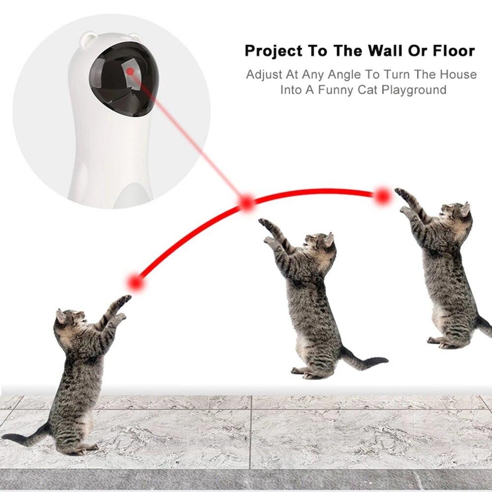 Automatic-Laser-Cat-Teaser-Cat-Laser-Toy-LED-Interactive-Training-Entertaining-Toy-Multi-Angle-Adjustable-USB.jpg_Q90.jpg_.webp (1)