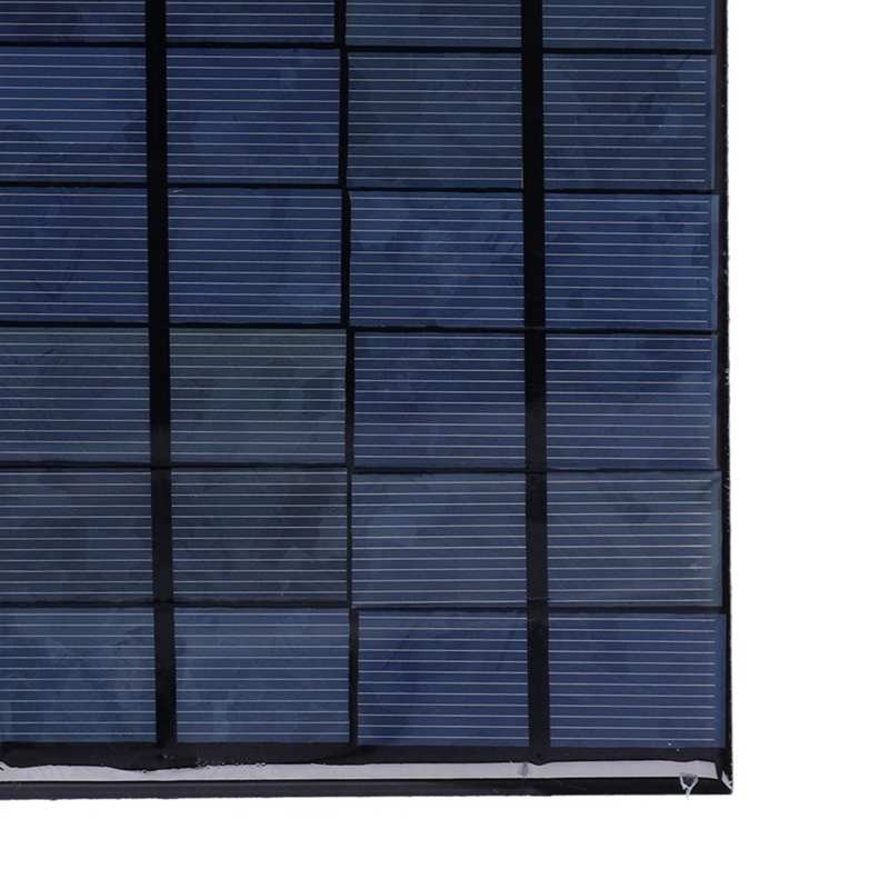 modulo de energia solar com cabo 05