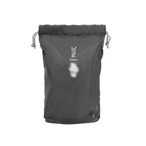 Сумка для хранения для DJI Mavic Mini Mavic 2 AIR 2 Spark Портативная сумка для Dji Mavic мягкая ткань водонепроницаемый защитный чехол для переноски