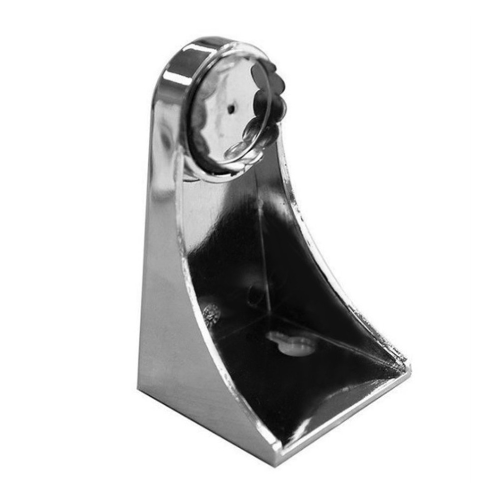 Practical Stainless Steel Magnetic Soap Holder Container Household Bathroom Wall Attachment Soap Rack Dispenser
