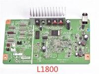 포매터 보드 로직 메인 보드 마더 보드 엡손 l1300 t1100 t1110 r2000 l1800 1400 me1100 px1004 px1001printer 메인 보드 formatter board main logic boardboard epson -