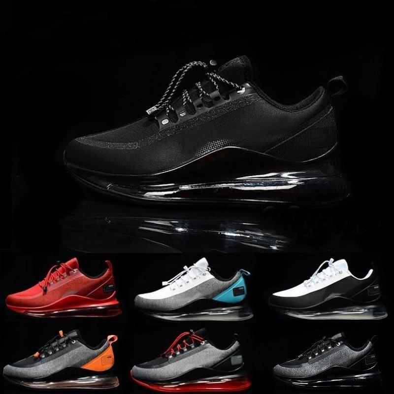 Original Run Utility 3 6 0 Hot Sell 72C Air Sneaker Running Shoes Sport For Men /Women Euro Size 36-45 I Stock Cheap