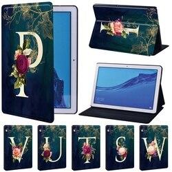 Étui pour tablette pour Huawei MediaPad T3 8.0/T3 10 9.6