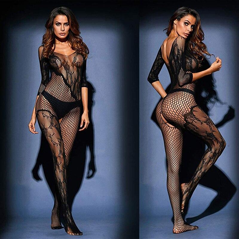 Ropa Interior Mujer, пикантный, эротичный сексуальное женское белье порно Lenceria Mujer эротическое нижнее белье Сексуальные костюмы для сна Прозрачный П...