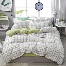 Fashion Bedding Set luxury Pink love Family Set Sheet Duvet Cover Pillowcase Full King Single Queen bed set 2019 cheap Polyester Sheet Pillowcase Duvet Cover Sets Polyester Cotton 1 2m (4 feet) 1 8m (6 feet) 1 5m (5 feet) 2 0m (6 6 feet)