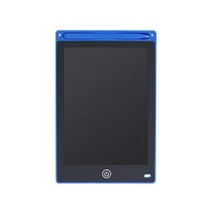 Image 3 - 12Polegada lcd tablet de escrita digital, tablet gráfico para desenho, prancheta para crianças, almofada de escrita digital, stylus para desenho
