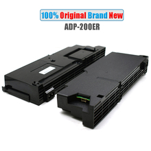 Original Power Supply Adapter For PS4 Model Power Board ReplacementADP-200ER N14-200P1A Built-in Power Supply Accessories original used baord power supply board 48 7m304 02n l0281 2n