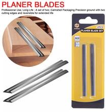 82 мм карбидный строгальный нож 82x5,5x1,2 мм реверсивный нож для строгальных станков для детали для деревообрабатывающего оборудования