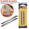 82 мм карбидный строгальный нож 82x5 5x1 2 мм реверсивный деревянный строгальный нож для деревообрабатывающего оборудования