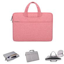 Unisex Laptop Sleeve Notebook Bag Case for Acer Aspire 13