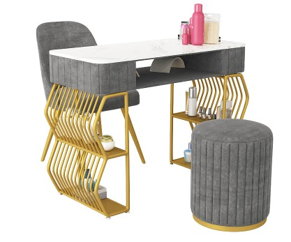 Best Top 10 Chair Beauty Table Ideas And Get Free Shipping A71