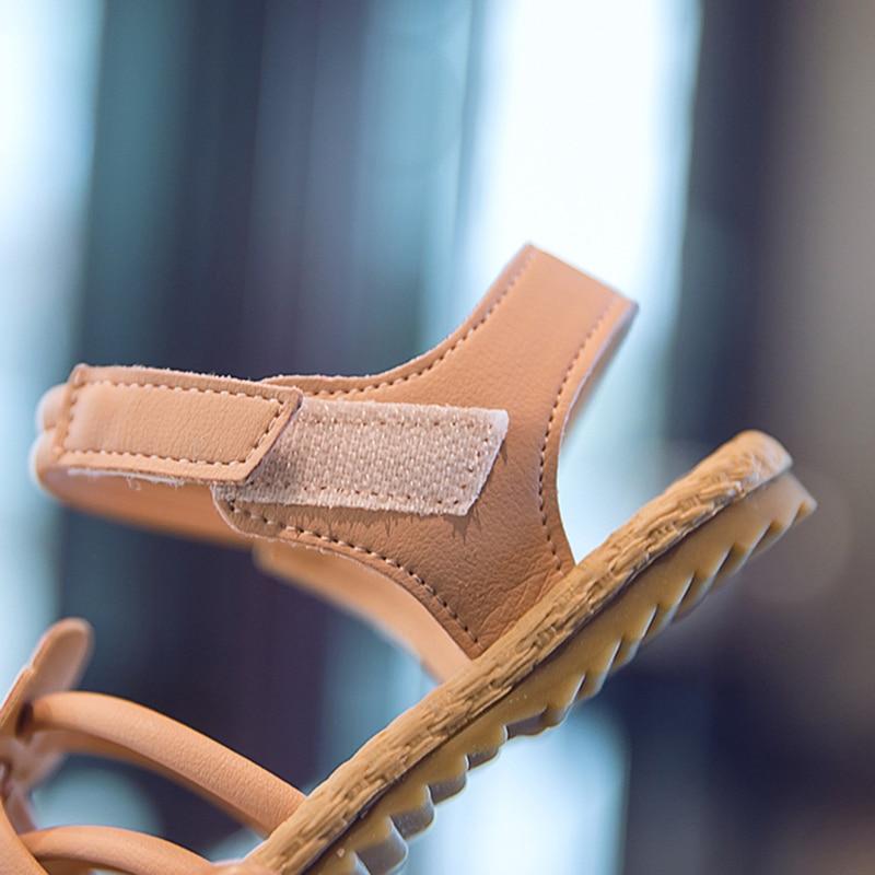 Cheap Sandálias e tamancos