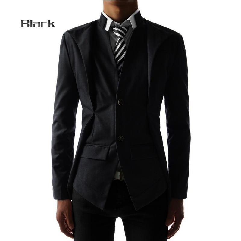 New Style Men Tuxedo Evening Gown Costume Suit X309