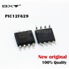 5 pcs/lot PIC12F629 I/SN PIC12F629 SOP 8 nouveau original