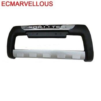 Diffuser Bibir Depan Upgrade Styling Tuning Mobil Belakang Bumper Pelindung 08 09 10 11 12 13 14 15 16 17 18 untuk Subaru Forester